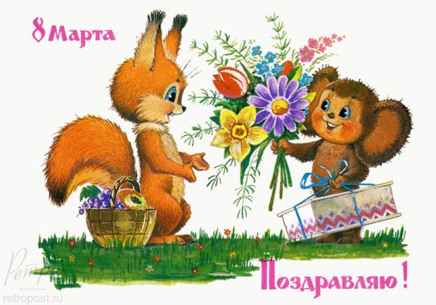 красивые открытки на валентинов день