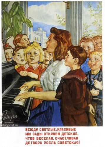 открытки приглашения на юбилей